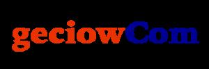 logo geciow.com